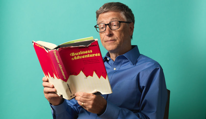 best books to read before starting a business