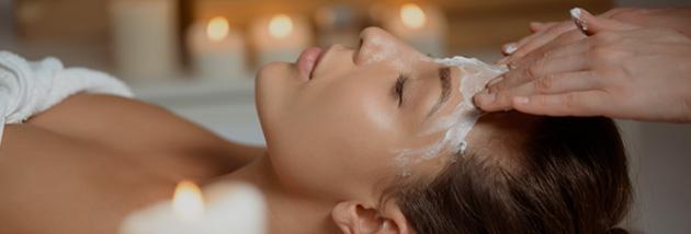 beauty industry insurance