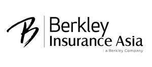 Berkley Insurance Asia