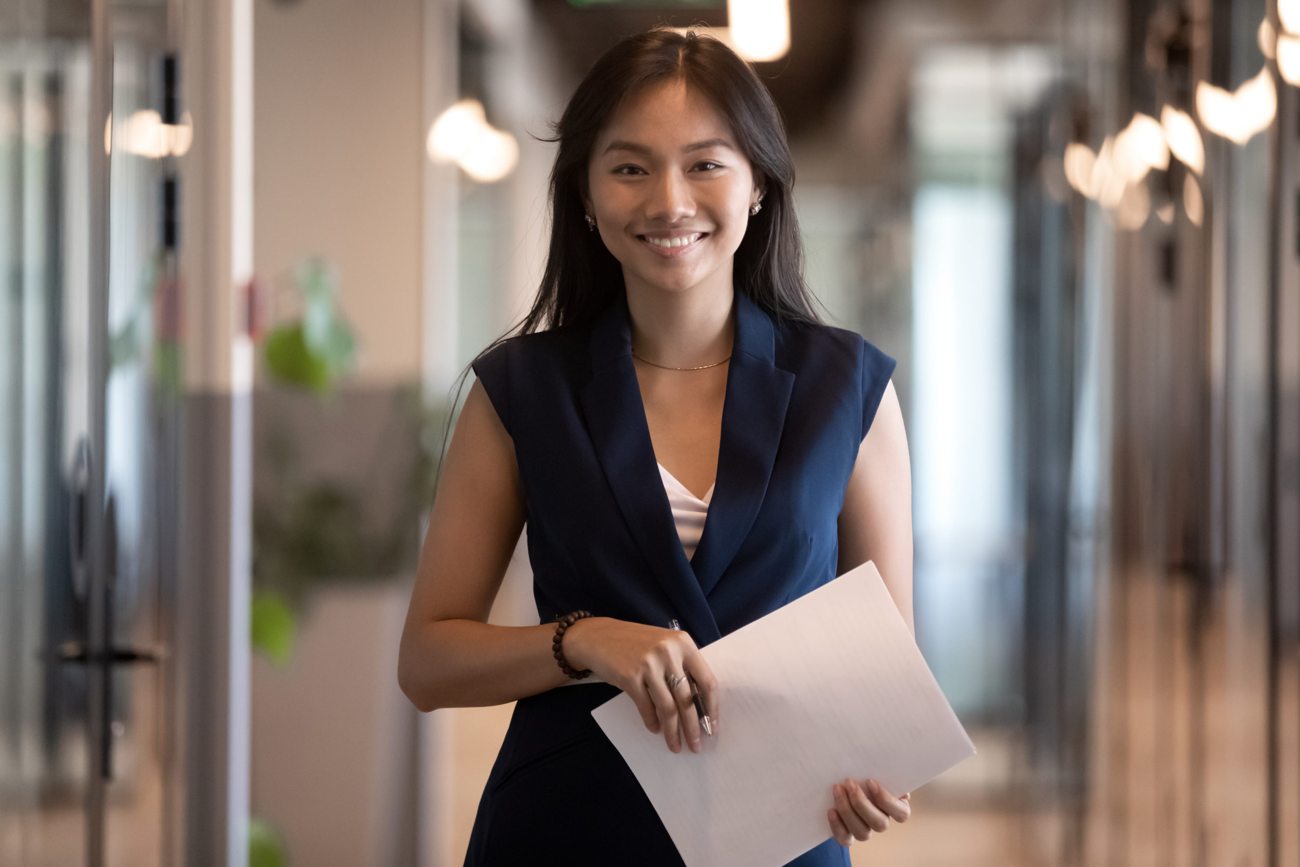 online corporate secretary singapore