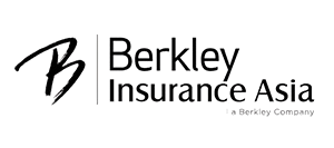 Berkley Insurance Asia
