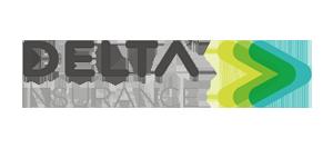 Delta Insurance