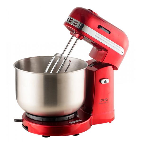 cheap baking mixer