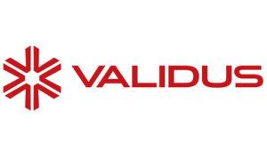 validus partner