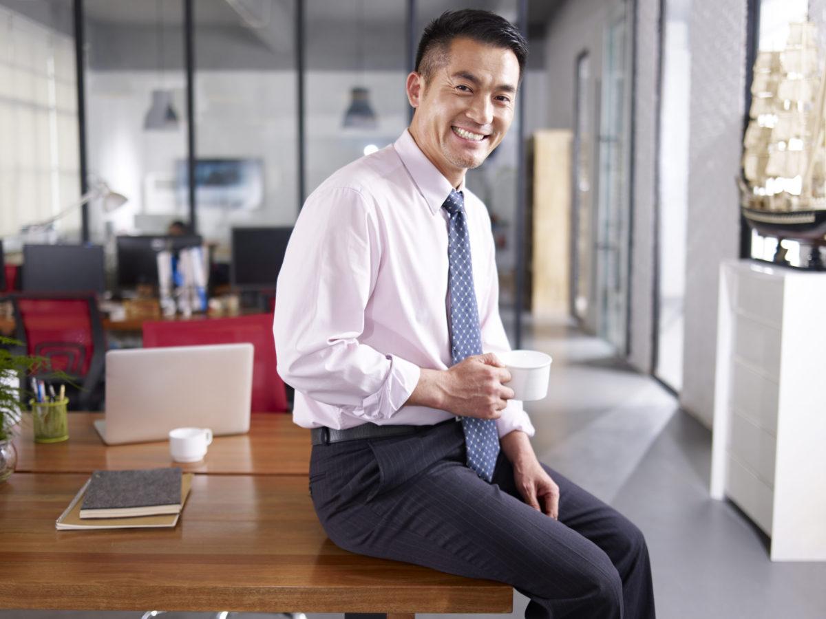 how to remove company directors