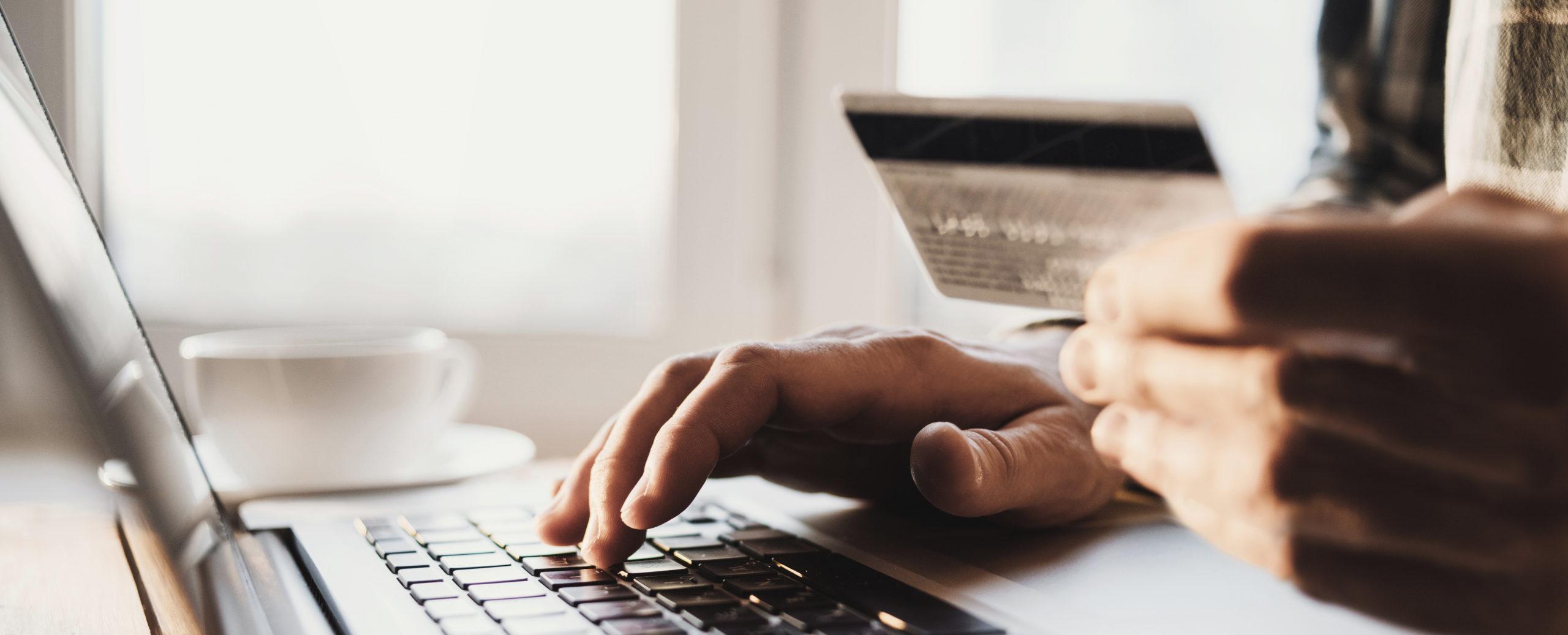 get business loan online singapore