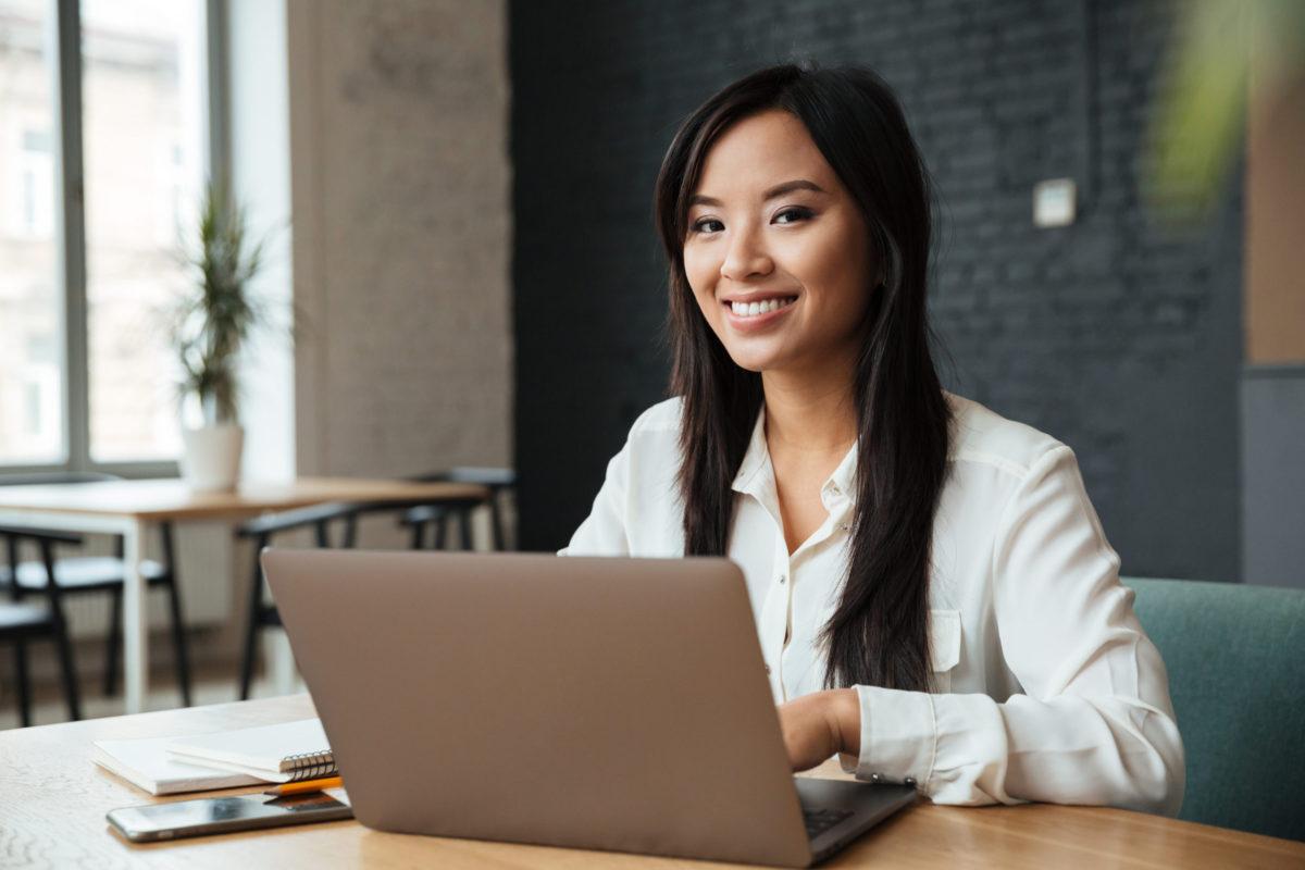 intern trainee employment right singapore