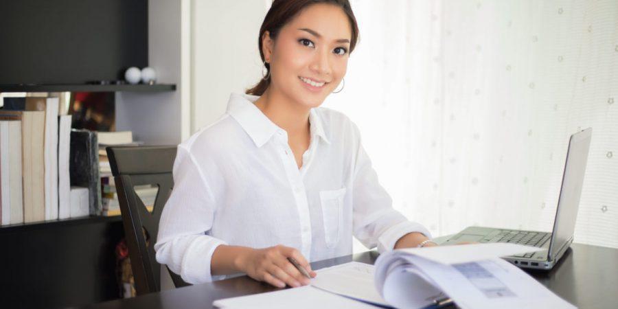 remove company auditor