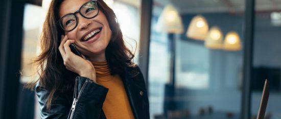employee health benefits company health insurance