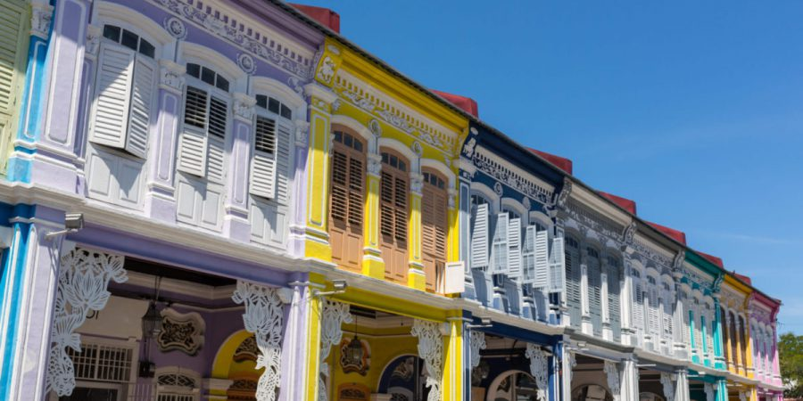 buying commercial property singapore