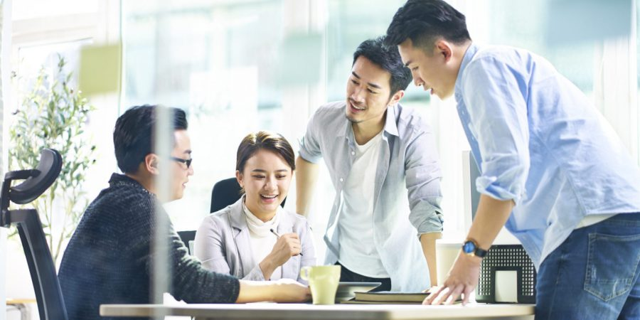 how to start pte ltd company