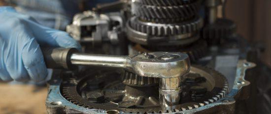 machinery and equipment breakdown insurance