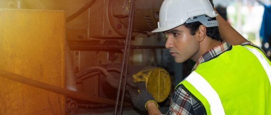 foreign worker security bond