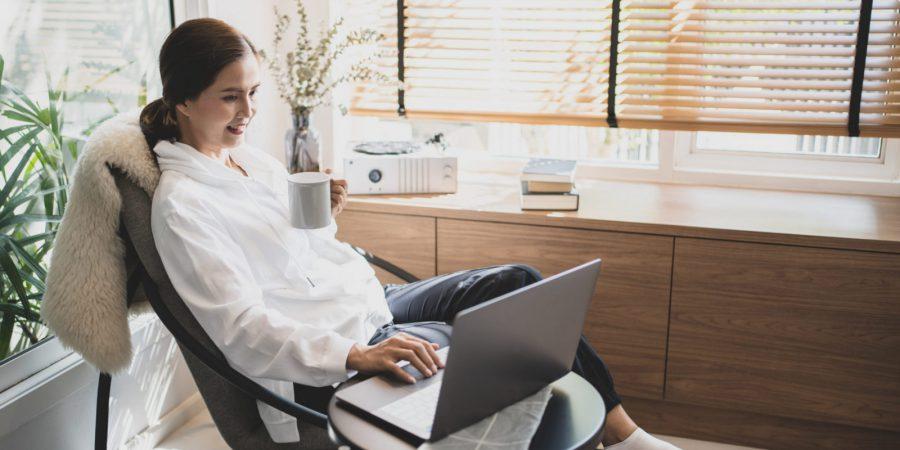 home office scheme