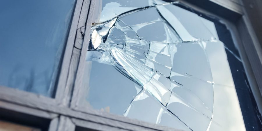 public liability insurance vs contractor all risk