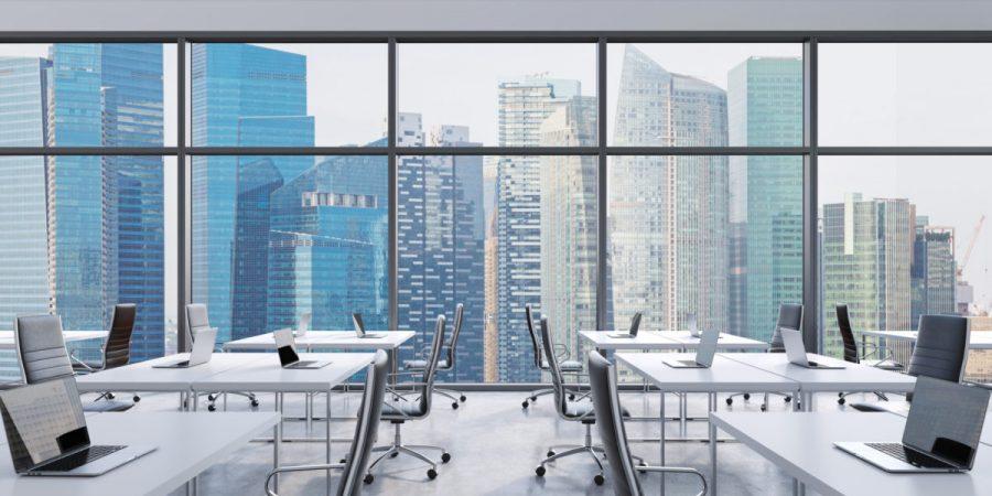 cheapest virtual office singapore