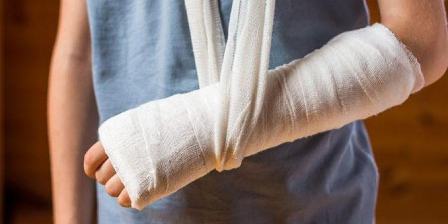 employee injury wica insurance
