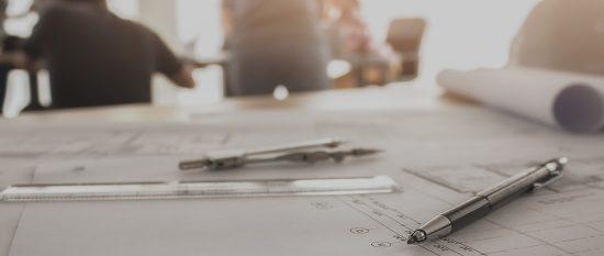 architect and surveyor insurance
