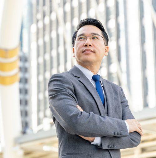 professional indemnity insurance singapore