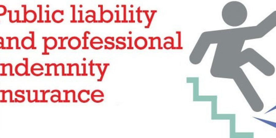 What's the difference between Public Liability and ...