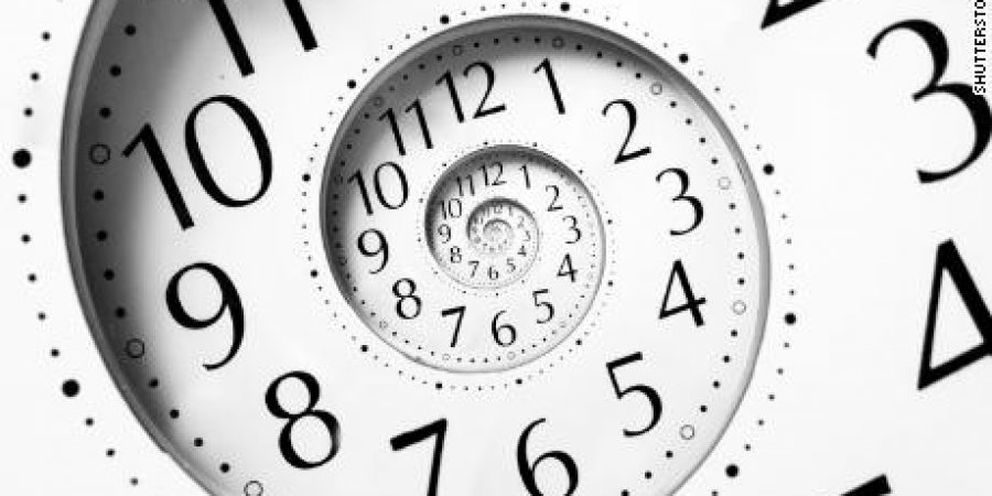 retroactive date meaning in insurance